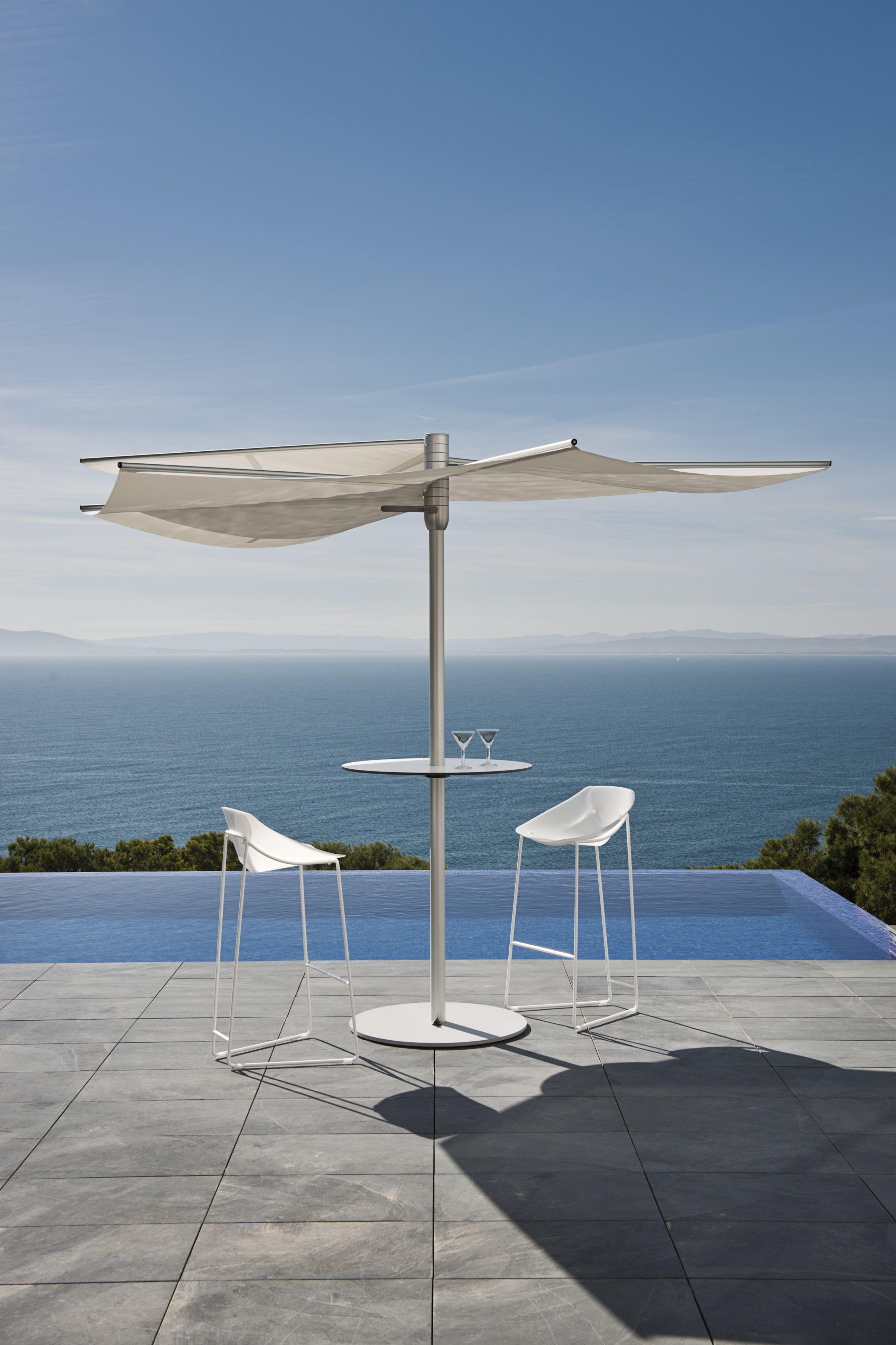 087c7aad74e8575497755b585318277b Meilleur De De Parasol Design Concept