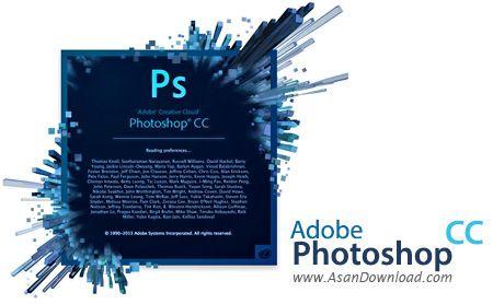 Adobe logo design software free download full version