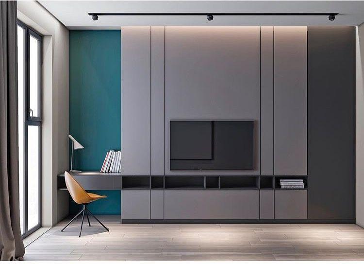 Fascinating tips minimalist home interior studio minimalist