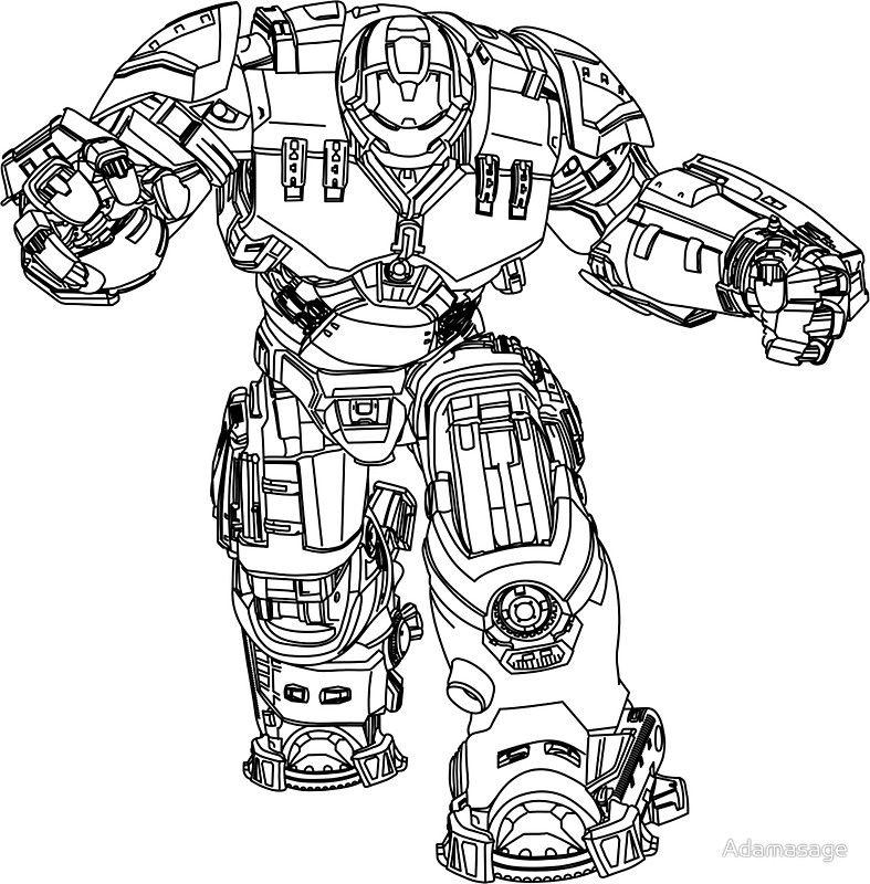 Flat 800x800 070 F U2 Jpg 787 800 Superheroes Dibujos Iron Man Para Colorear Iron Man Para Dibujar