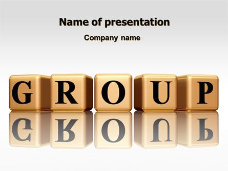 http://www.pptstar/powerpoint/template/group/ group, Presentation templates