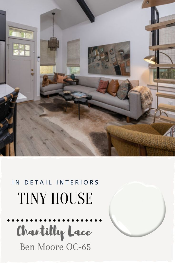 Need paint inspiration for your home? We've got you covered! Click for a tour of this home renovation.  . . #indetailinteriors #pensacola #interiordesign #homedecor #interiordesigner #beforeandafter #homerenovation #1514home #houseenvy #interiorlovers #finditstyleit #retailshowroom #shoppensacola #paintswatches #homepaint