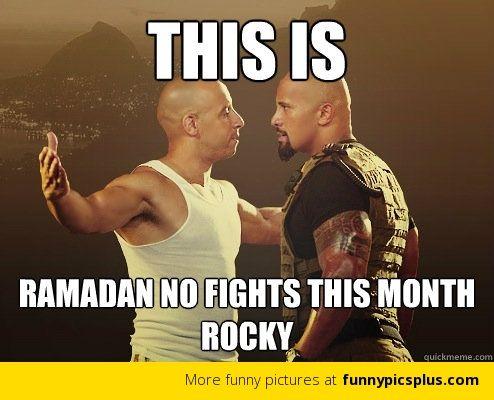 Best Ramadan Memes Funny Jokes Sms Jokes Funny Eid Mubarak Happy Eid