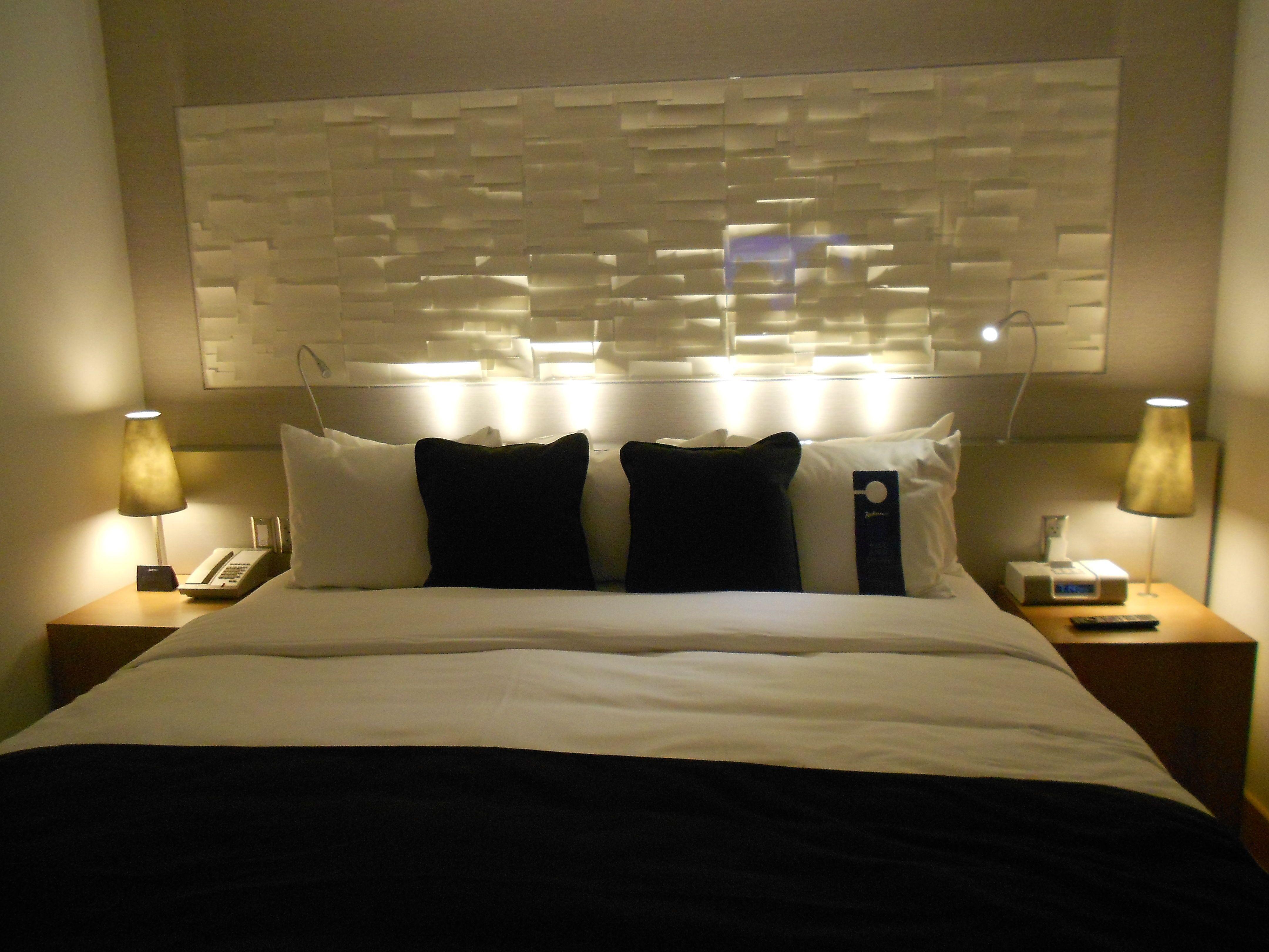 Etraordinary Diy King Size Headboard Ideas To Inspire Your Home Furniture Surripui Net Master Bedroom Headboard Ideas King Size Headboard Headboard Designs