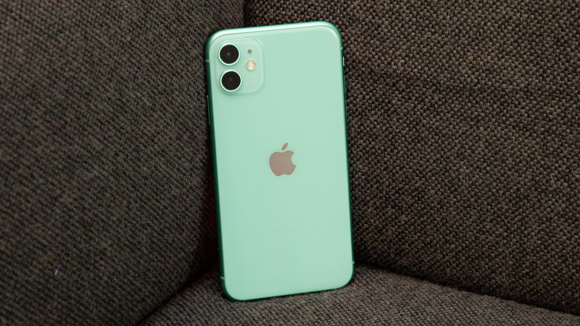 Iphone 12 64gb Green Super Fresh Iphone Latest Iphone New Iphone