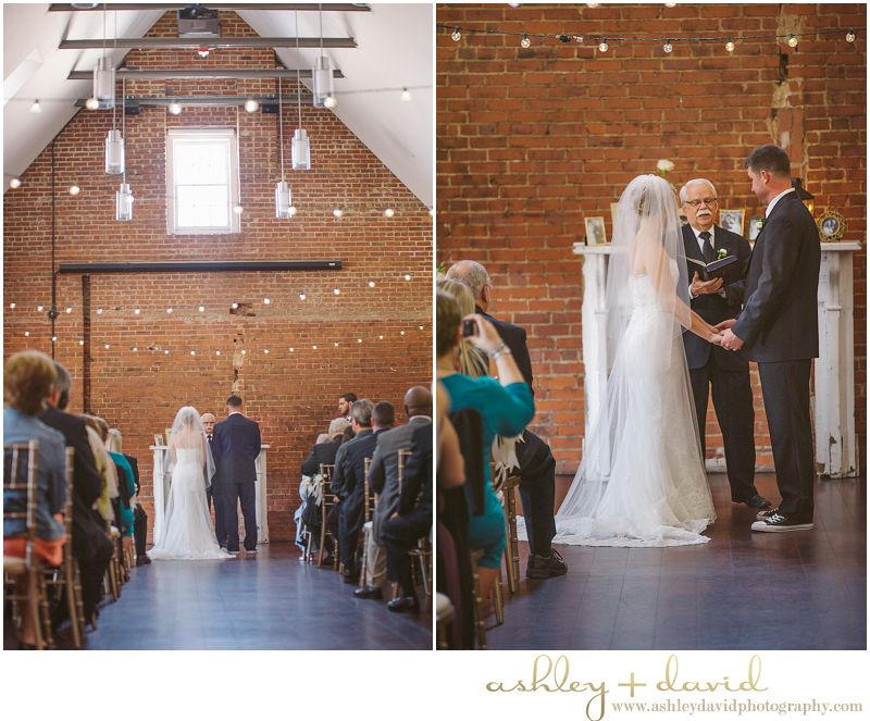 Top Of The Hill Wedding Chapel Hill Nc Chapel Wedding Chapel Hill Chapel