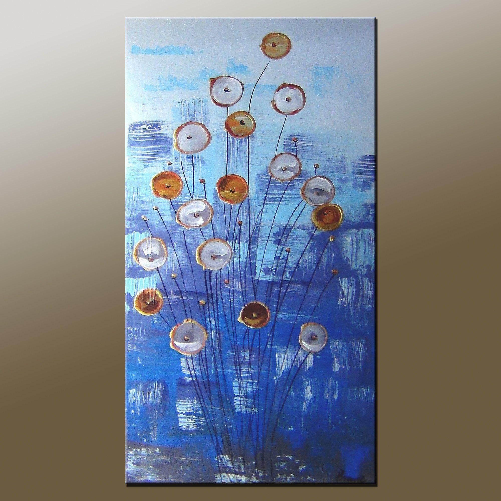 Pin On Decoration