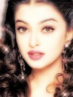 Aishwariya Rai Most Beautiful Eyes Bollywood Girls Beauty