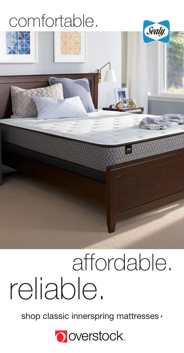 or memory overstock garden home firm queen foam size mattress soft loftworks medium reversible inch product top