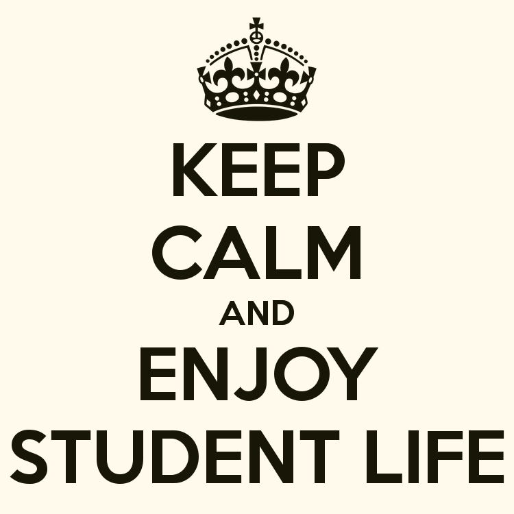 Keep Calm And Enjoy Student Life  Projects To Try  Student Life  Keep Calm And Enjoy Student Life Definition Essay Paper also Research Writing Service  Business Plan Writer Vancouver Bc