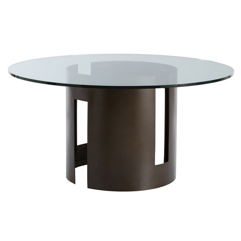 Arteriors Thatcher Dining Table Dining Table Coffee Table