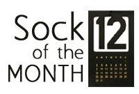 $7 Socks Sock 101 Kansas City