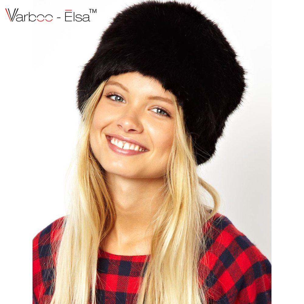 19b6f91cfea https   www.aliexpress.com store product VARBOO-ELSA-Winter-Fashion-Women-s- Hats-Lady-Fluff-Cap-Soft-Warm-Faux-Fur-Beanies-Ear 230569 32757113879.