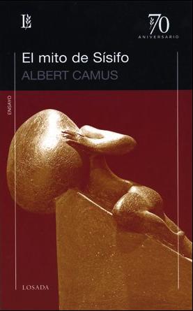 Il Mito Di Sisifo Camus Pdf