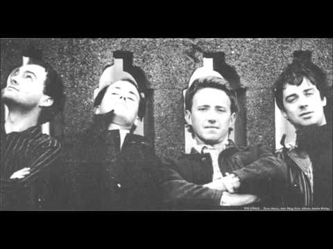 The Chills: Silver Bullets - If there is one characteristic that has defined the music of the New Zealand group the Chills over the course of their 35-year, on-and-off, up-and-down existence, it's their ability to summon a kind of effortless beauty. Their best songs occur in soft focus, the vocals of frontman and sole... | http://wp.me/p5qhzU-5FT | #Music