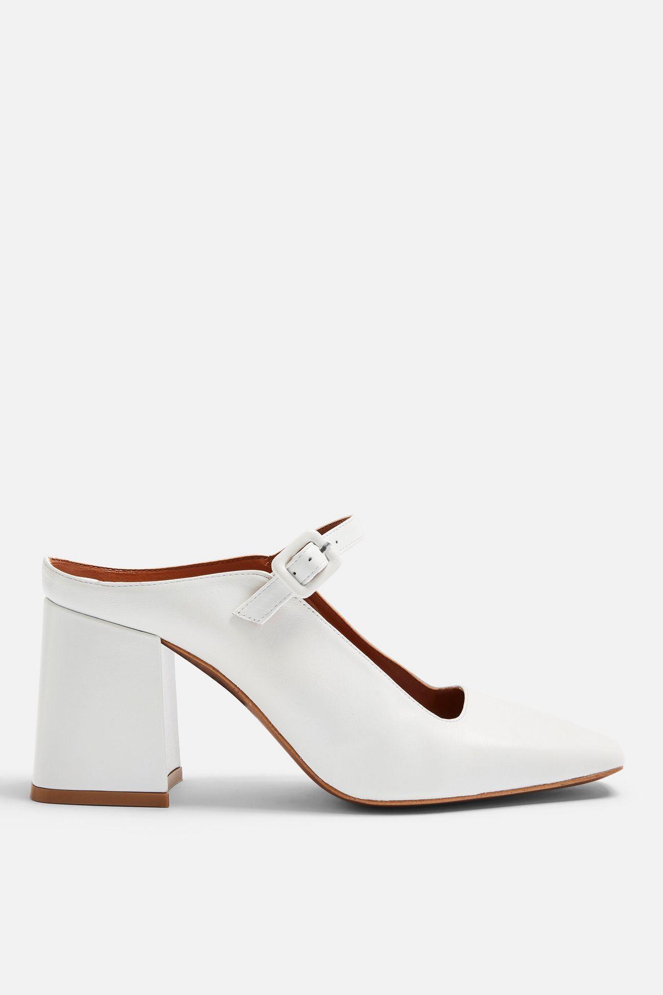 Assorted shoes converse fashion nova and BKE denim style shoes.