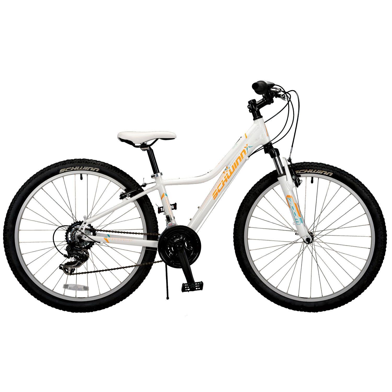 Schwinn Lotus 26 Kid S Mountain Bike 2015 Kids Mountain Bikes Bike Schwinn