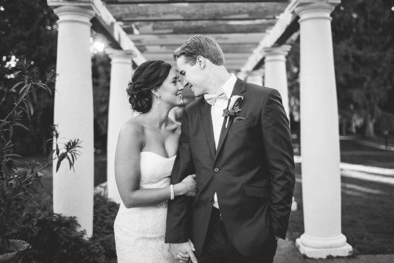 Sonnenberg Gardens Wedding Canandaigua Ny Wedding Ny Wedding Garden Wedding Wedding Photography