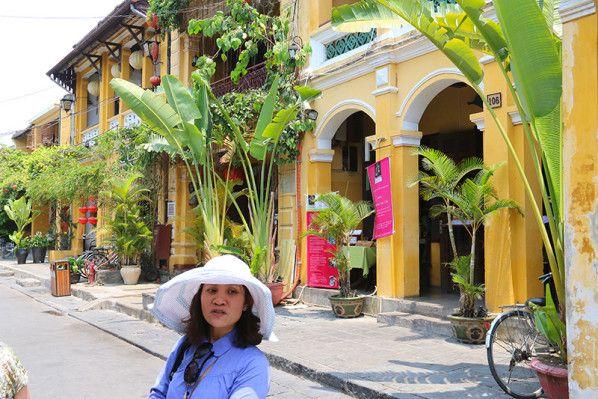 Vietnam__2341w.jpg 598×399 pixels