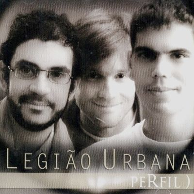 musicas brasileiras romanticas gratis