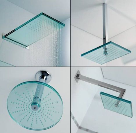 glass shower - Bing Images