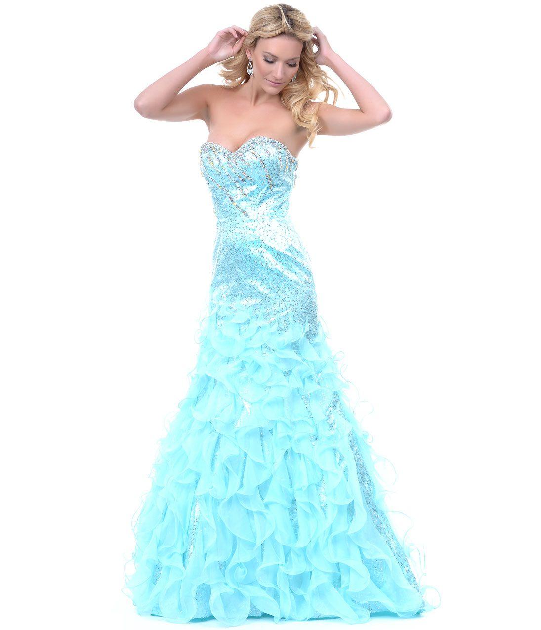Light blue prom dress dresses dresses prom dresses prom