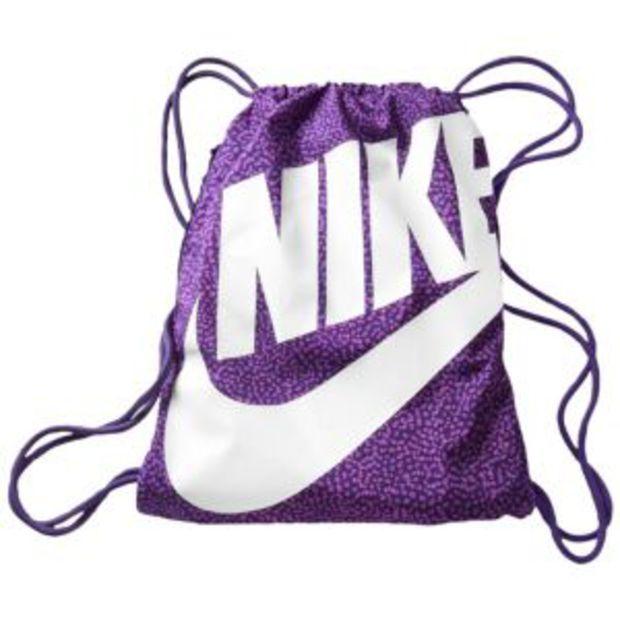 GymsackWork Heritage It Gear Nike Outfitsamp; NikeBagsBags wPZikXuOT