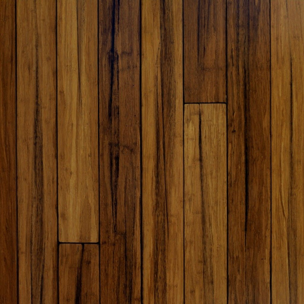 9 16 carbonized patina solid strand woven bamboo sacred for Solid bamboo flooring