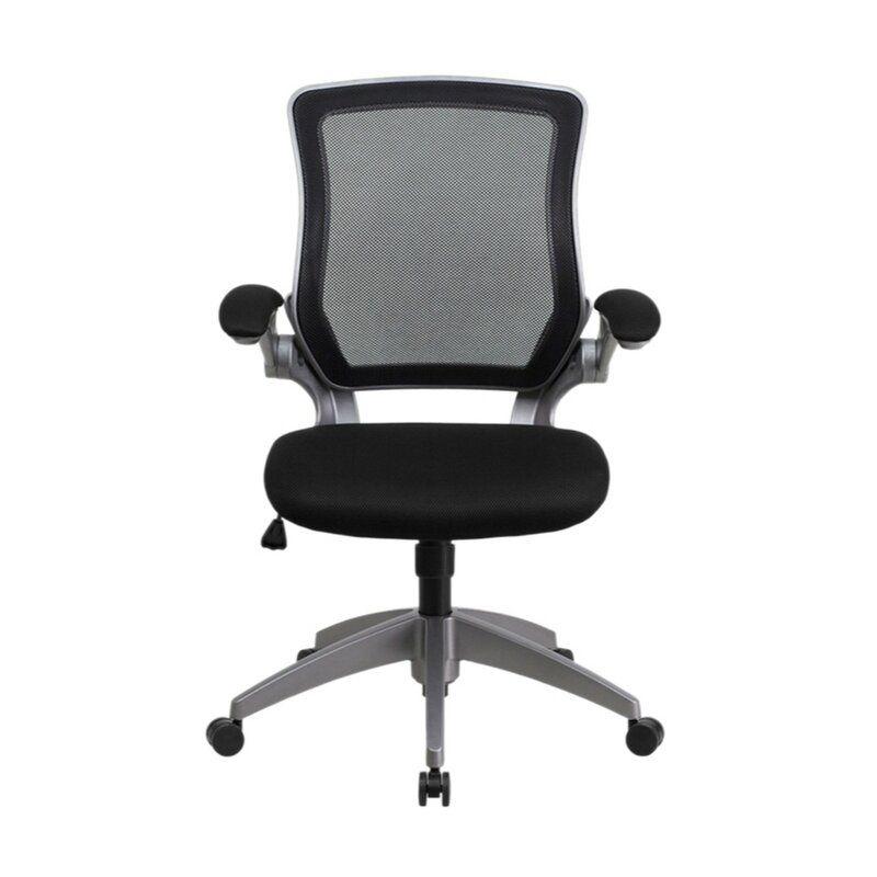 Balogh ergonomic task chair in 2020 mesh office chair
