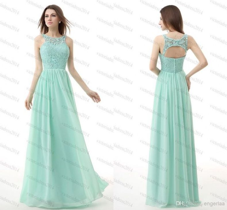 Long Ball Gowns Under 100 | Dresses and Gowns Ideas | Pinterest ...