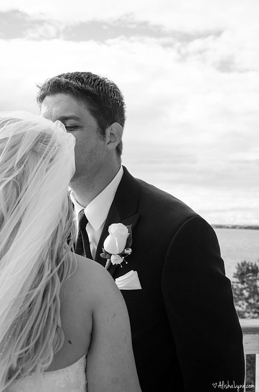 Wedding Photography Toronto Portrait and Wedding
