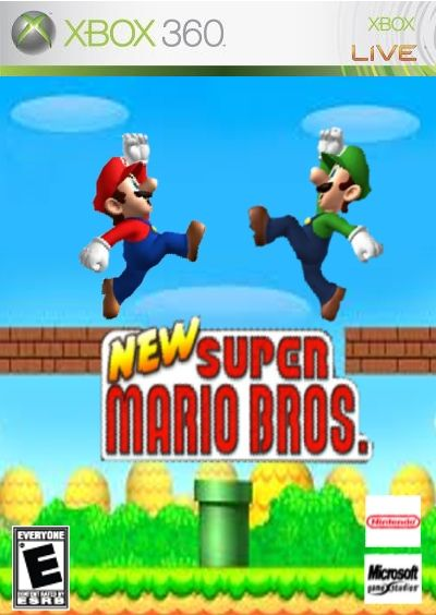 Image result for xbox 360 games mario   Gaming Setup   Pinterest     Image result for xbox 360 games mario