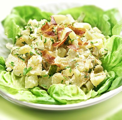 Mary Berrys Foods Inspiration Special Mustard Dressing
