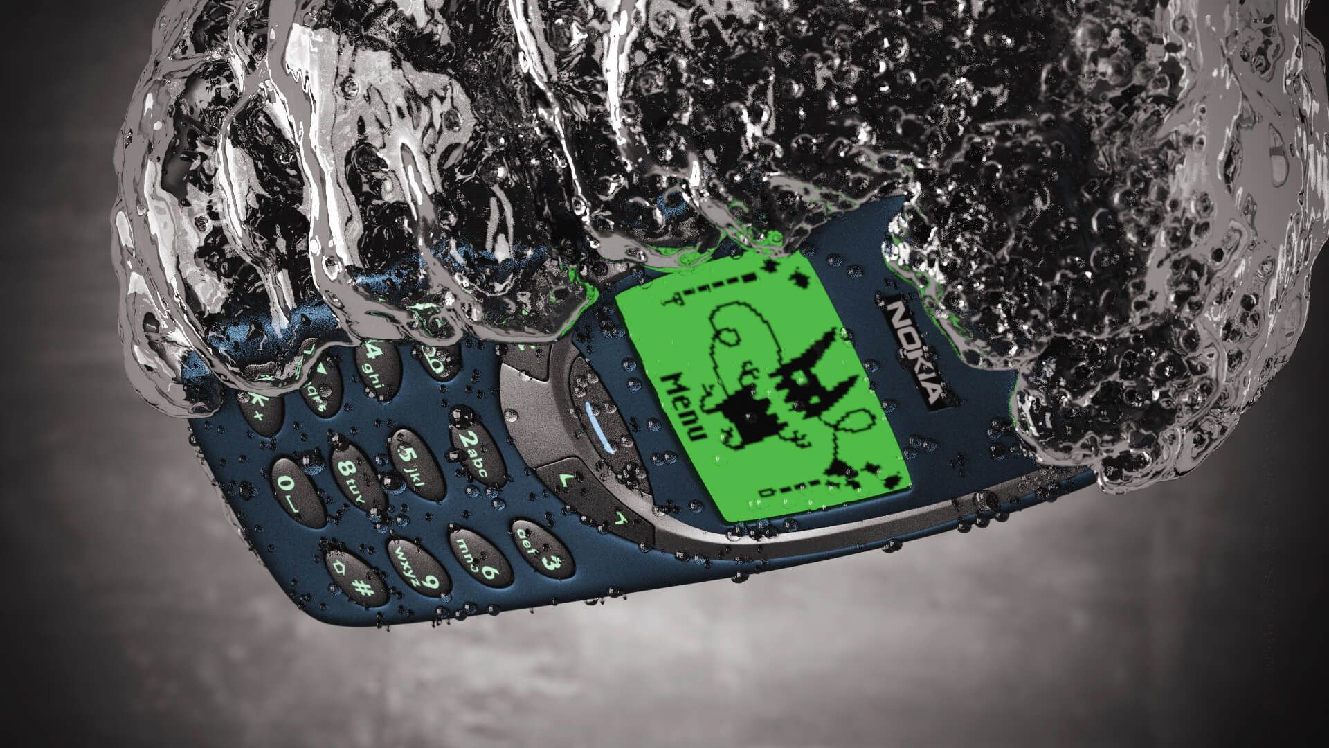 Je to 17 rokov, čo trh mobilných telefónov obohatila NOKIA 3310. Podľa najnovších správ čaká tento legendárny model comeback. Portál Venturebeat priniesol dokonca niekoľko noviniek a informácií onávrate Nokie 3310. Aká bude Nokia 3310 Ak by ste čakali nejakú horibilnú cenu, tak budete milo prekvapený. Táto nová nokia bude stáť približne 59 eur a jej …