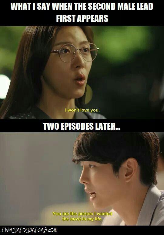 True Tt Korean Drama Funny Kdrama Memes Korean Drama Quotes