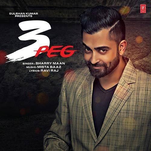 3 Peg Sharry Maan Punjabi Songs Mp3 Free Download Songs Download Free Movies Online Mp3 Song Download