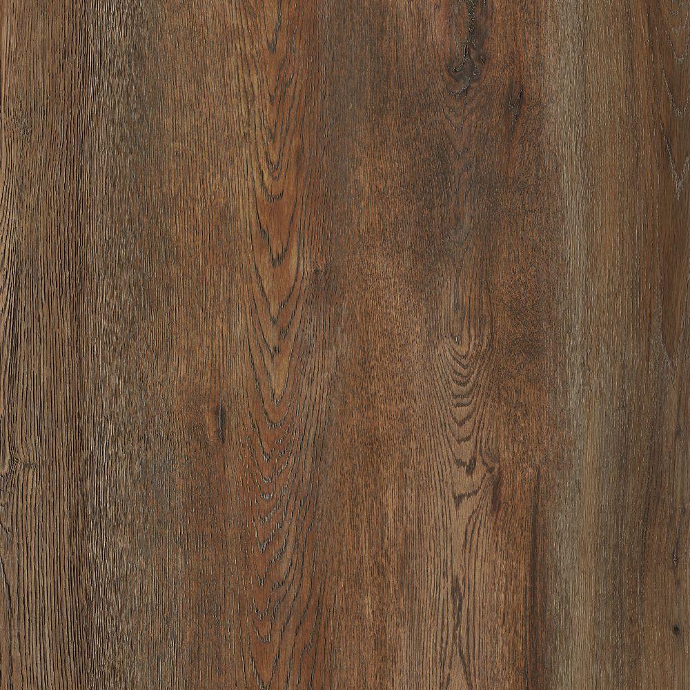 Sample Kingsley Oak Luxury Vinyl Flooring 5 Inch X 6 Inch Vinyl Flooring Vinyl Plank Luxury Vinyl
