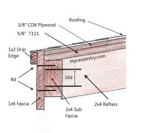 patio cover plans. Patio Cover Plans