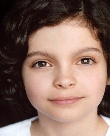 max burkholder imdbmax burkholder 2016, max burkholder mother, max burkholder instagram, max burkholder, max burkholder interview, max burkholder 2015, max burkholder imdb, max burkholder parenthood, max burkholder 2014, max burkholder twitter, max burkholder facebook, max burkholder net worth, max burkholder height, max burkholder autism, max burkholder daddy day care, max burkholder movies and tv shows, max burkholder autistic, max burkholder babysitter, max burkholder grey anatomy, max burkholder the purge