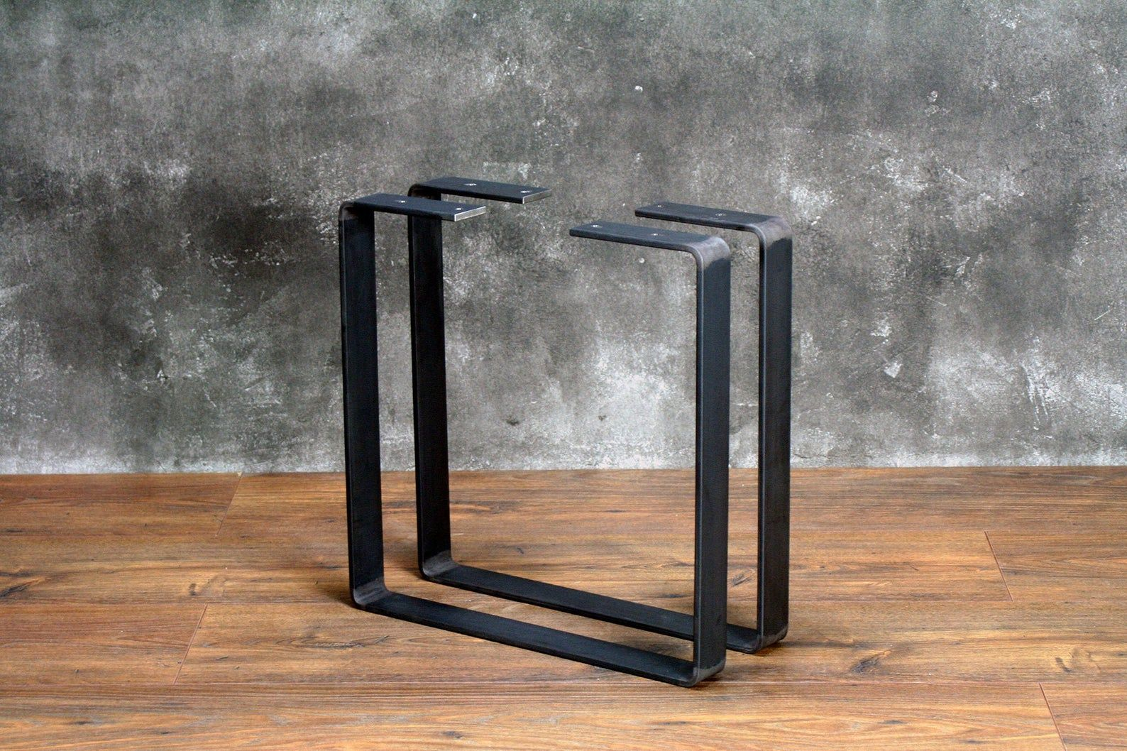 Steel Coffee Table Legs Metal Bench Legs Diy Table Legs Industrial Pair Diy Table Legs Coffee Table Legs Metal Coffee Table Legs