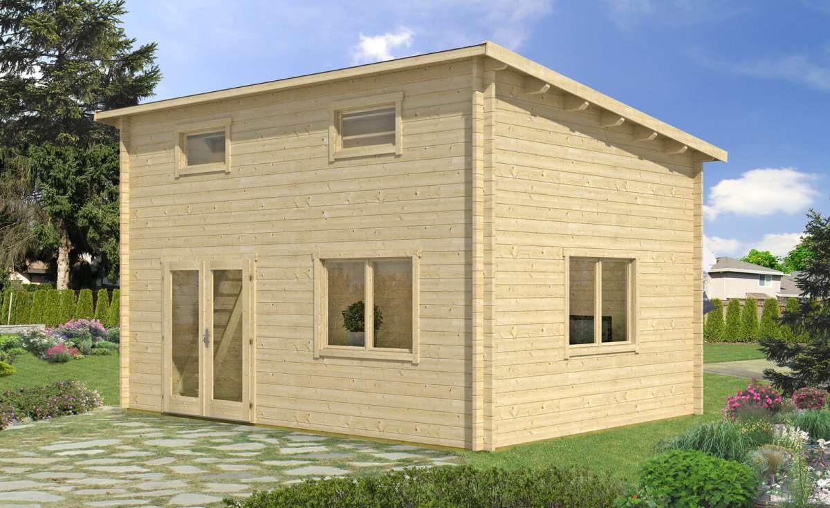 Die Gartenhaus Gmbh Ist Ihr Gunstiger Onlineshop Fur Haus Und Garten Gartenhaus Sauna Carport Co 0 Versand Gartenhaus Gartenhaus Pultdach Haus
