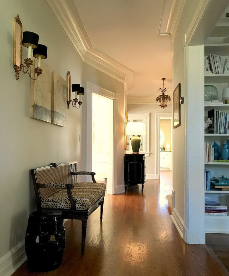 Interior designer home stager lotte meister beautiful entry rye new york also sisal rugs shocker  gorgeous you  ll want to see ideas for rh pinterest