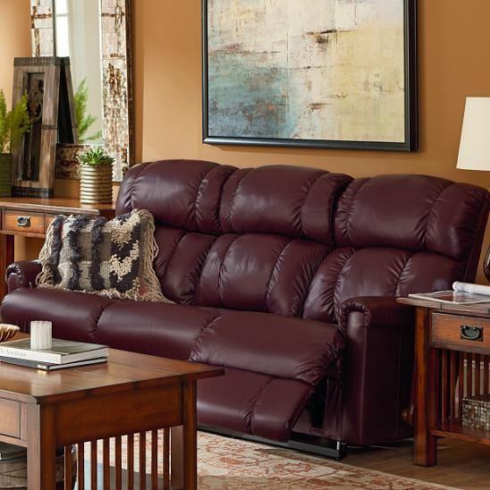 Pinnacle Reclina Way 174 Reclining Sofa By La Z Boy In 2019