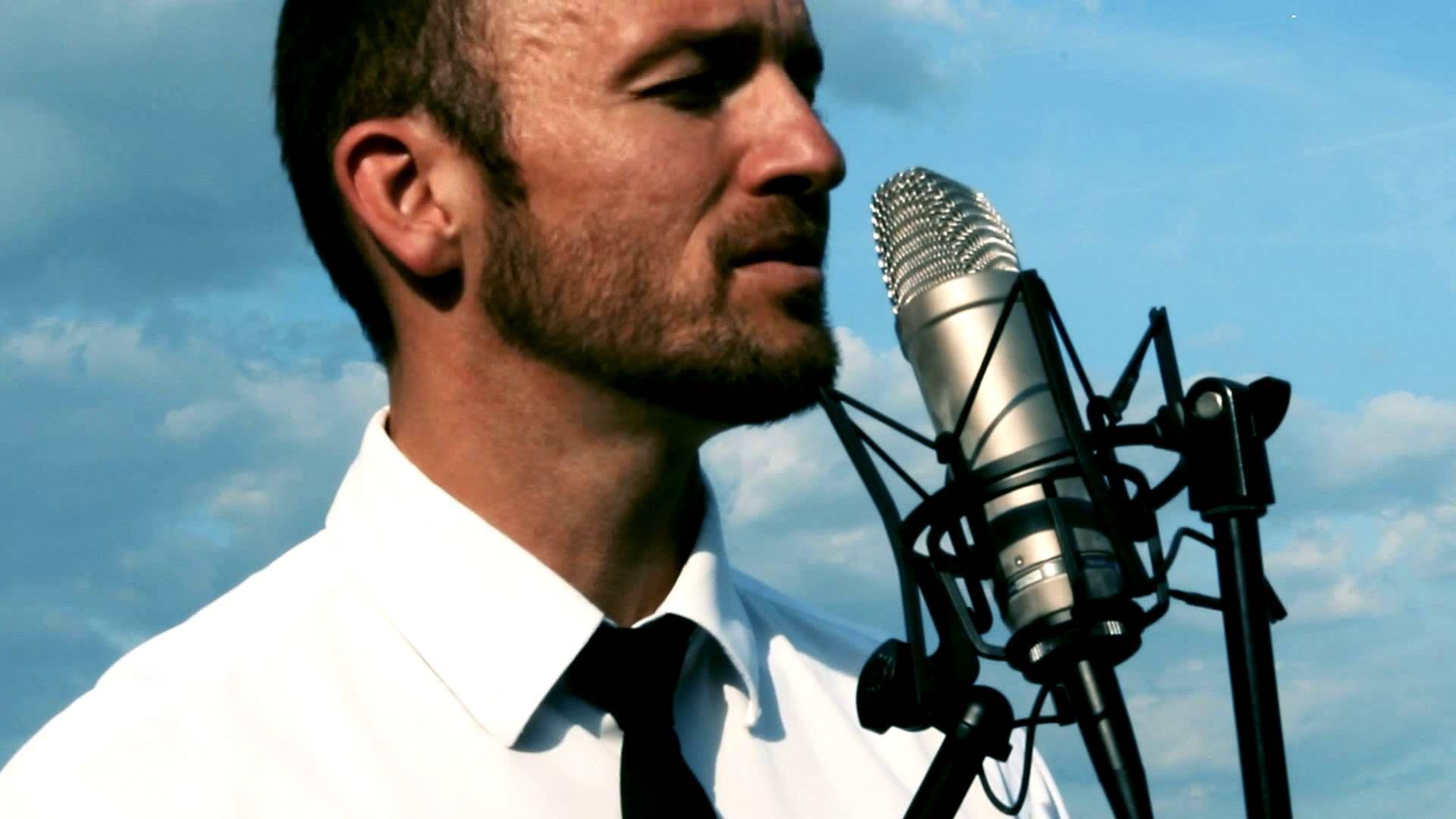 Das Leben Ist Schon Cover Von Christian Bruns Lied Fur Beerdigung Un Trauerfeier Trauer Lied