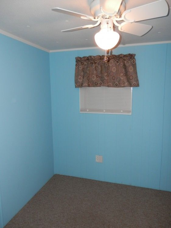 1973 Mobile Home Remodel Done With $2000 Budget   Remodeling mobile homes, Mobile home makeovers ...