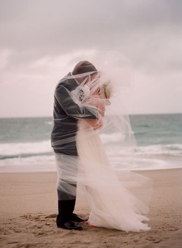 ohhhhhhhhhh the veil!