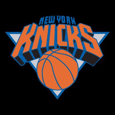 New York Knicks logo vector - Download logo New York ...