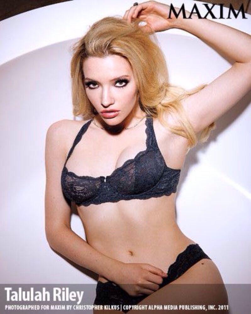 Tits Talulah Riley (born 1985) nudes (66 pics) Feet, 2015, braless