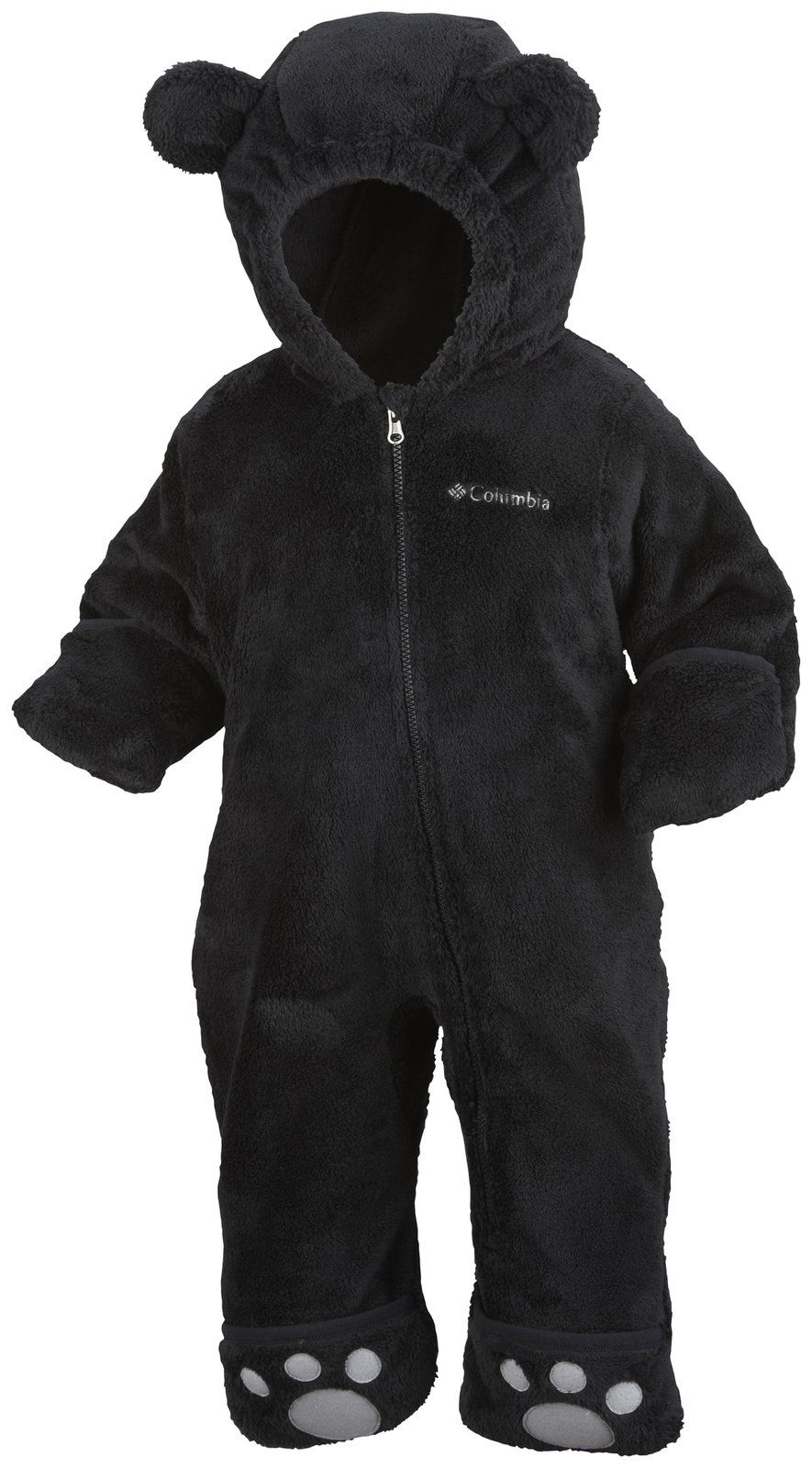 0b99c283b4cf Columbia Sportswear Fox Baby - Best Price