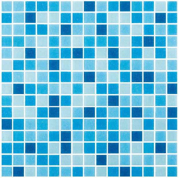 Azulejos para piscinas buscar con google texturas pinterest azulejo para piscina - Azulejos piscinas ...
